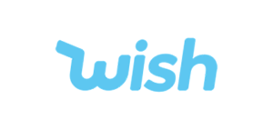 wishlogo
